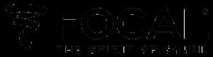 Bild för tillverkare Focal