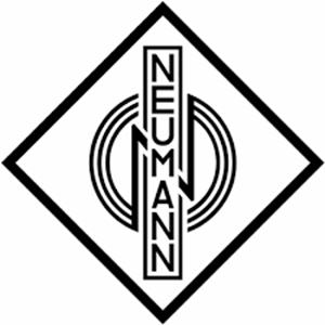 Bild för tillverkare Neumann