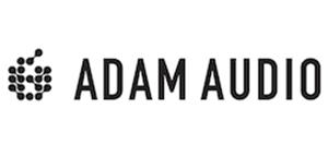 Bild för tillverkare Adam Audio