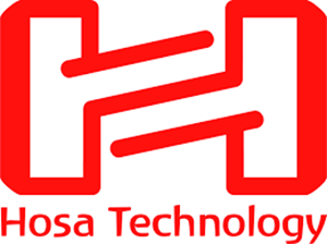 Picture for manufacturer Hosa