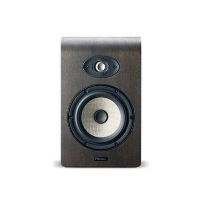Picture of Focal Shape 65