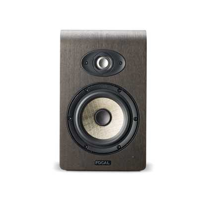 Picture of Focal Shape 50