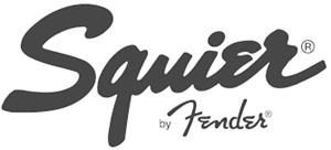 Bild för tillverkare Squier