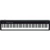 Roland FP30BK Svart Digitalpiano