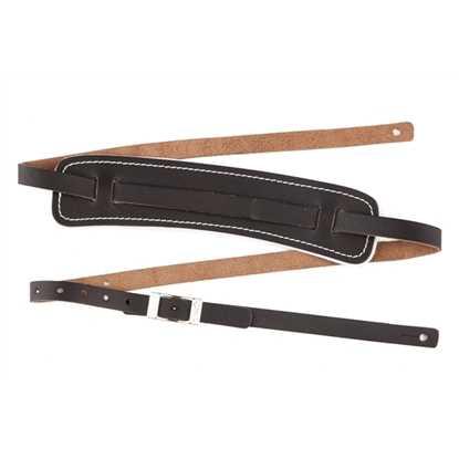 Fender Standard Vintage Strap Black