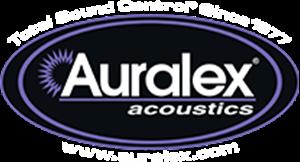 Picture for manufacturer Auralex