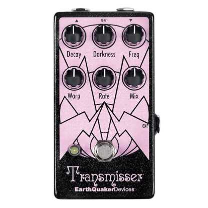 Earthquaker Devices Transmisser™