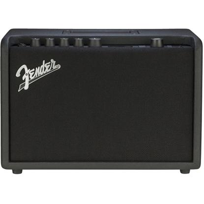 Fender Mustang™ GT 40