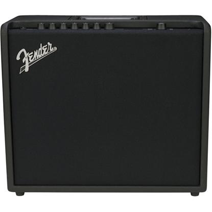 Fender Mustang™ GT 100