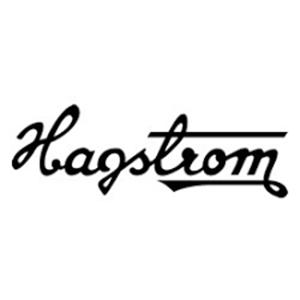 Picture for manufacturer Hagström