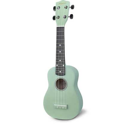 Reno RU150 Mint Green