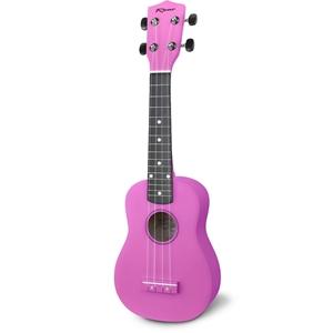 Reno RU150 Pink