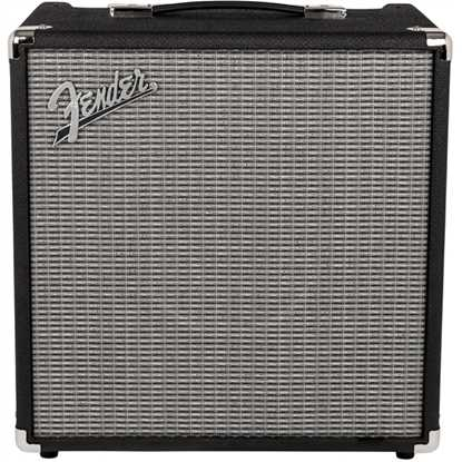 Fender Rumble™ 40