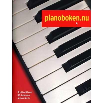 Pianoboken.nu 1