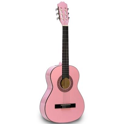 Cataluna SGN-C61 Pink