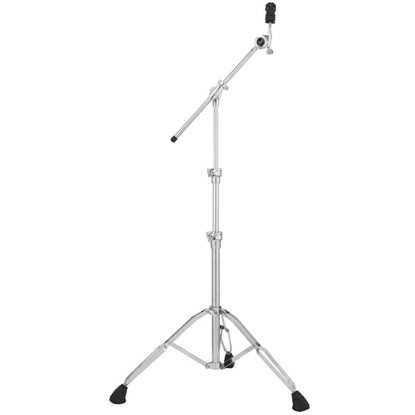 Pearl BC-1030 Boom Cymbal Stand