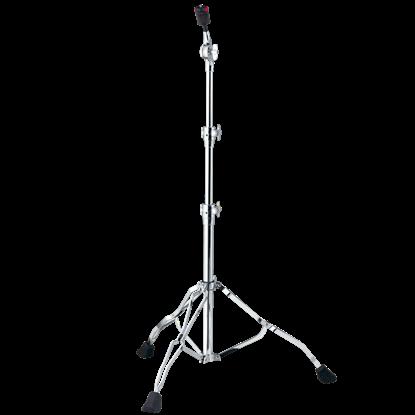Tama HC82W Roadpro Straight Cymbal Stand