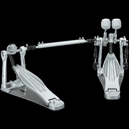 Tama HP310LW Speed Cobra 310 Twin Pedal