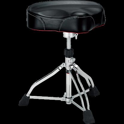 Tama HT530B 1st Chair Wide Rider Trio
