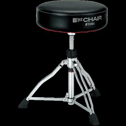 Tama HT430B 1st Chair Round Rider Trio