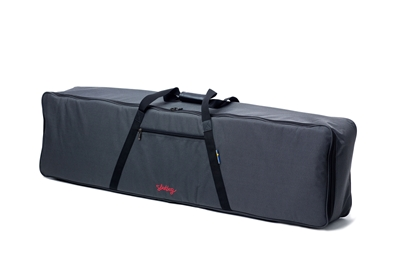 Picture of Slickbag KB95 (132,6 cm x 32,5 cm x 15.2 cm)