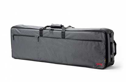 Picture of Slickbag KB88  (144,4cm x 40,5 cm x 17,4 cm)