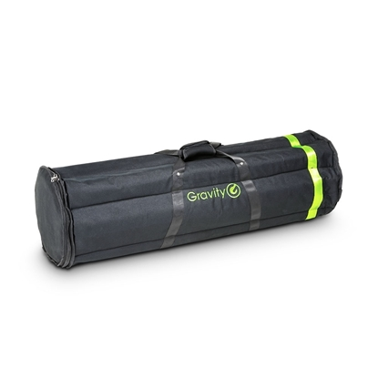 Gravity GBGMS6B