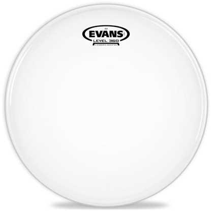 Evans Genera G2 Coated