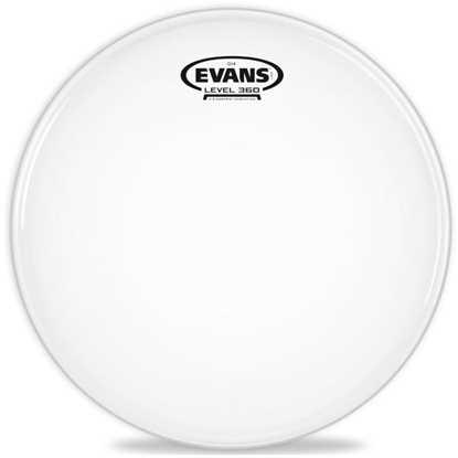 Evans Genera G14 Coated