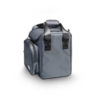 Cameo Gearbag 100S