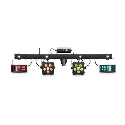 Cameo Multi-FX Bar