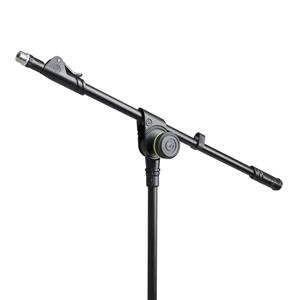 Bild för kategori Mikrofonstativ