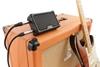 IK Multimedia Nano Amp