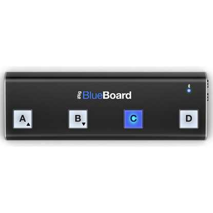 IK Multimedia BlueBoard