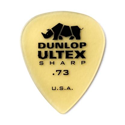 Dunlop Ultex Sharp 433R 0,73