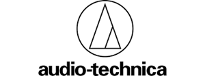 Picture for manufacturer Audio-Technica