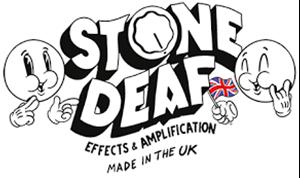 Bild för tillverkare Stone Deaf