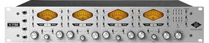 Picture of Universal Audio 4-710D