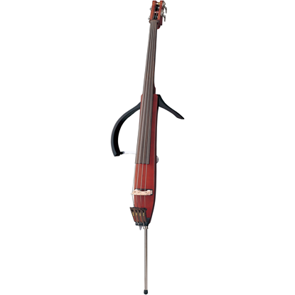Picture of Yamaha SLB200 Silent Bass™