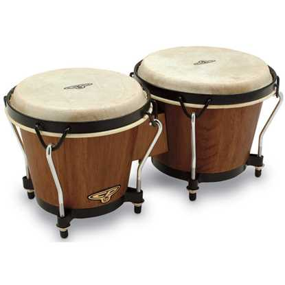 Latin Percussion CP221DW