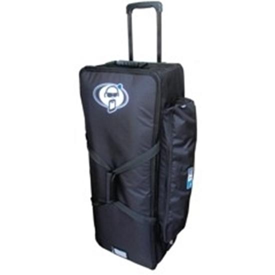 "Protection Racket Hardware Bag 28"""