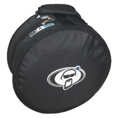 Protection Racket Standard Snare Case 13""