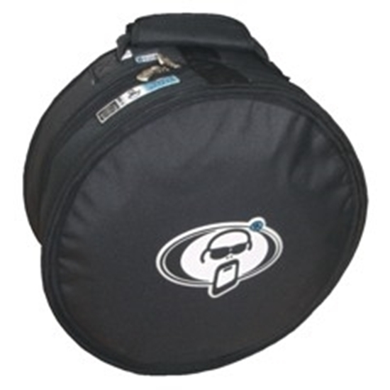 """Protection Racket Standard Snare Case 13"""""""