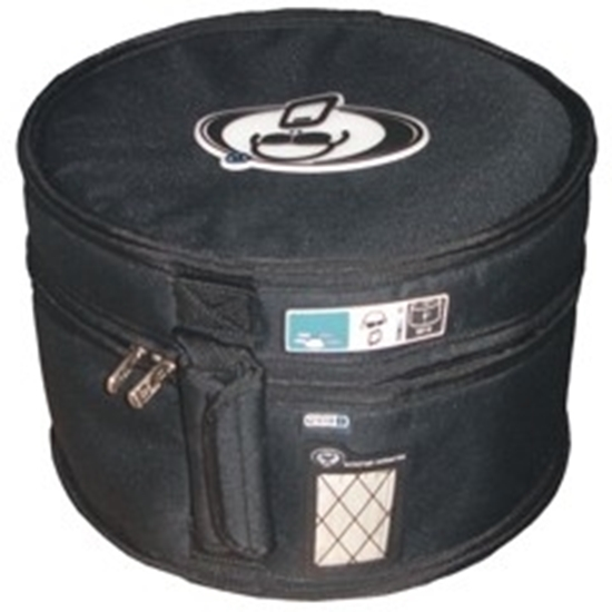 """Protection Racket Fast Tom Case 8"""""""