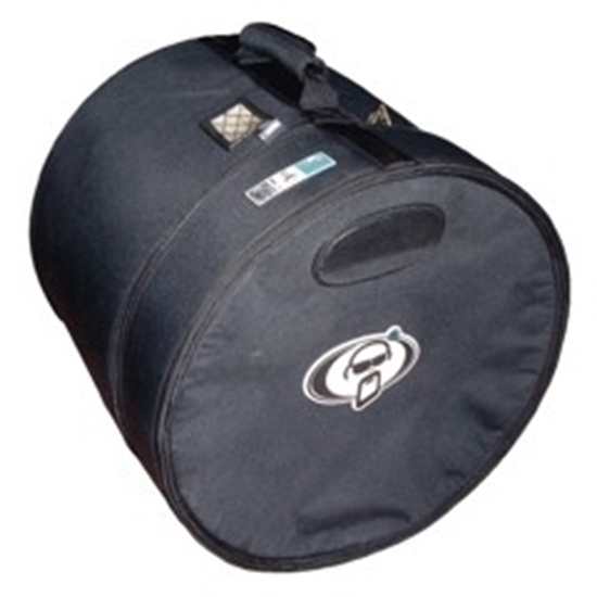 """Protection Racket Bass Drum Case 20"""" x 16"""""""