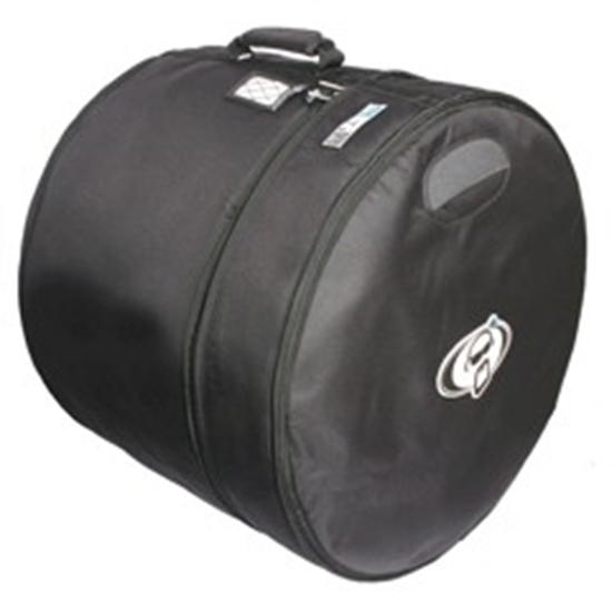 "Protection Racket Bass Drum Case 22"" x 14"""