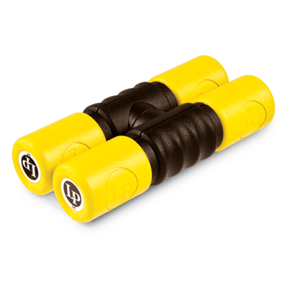 Latin Percussion Twist Shaker Soft