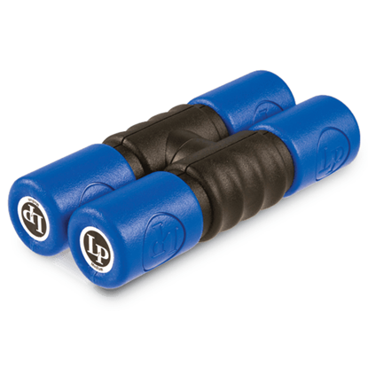 Latin Percussion Twist Shaker Medium