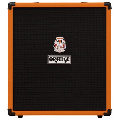 Picture of Orange Crush Bass 50