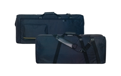 rockbag keybord bag RB21620B